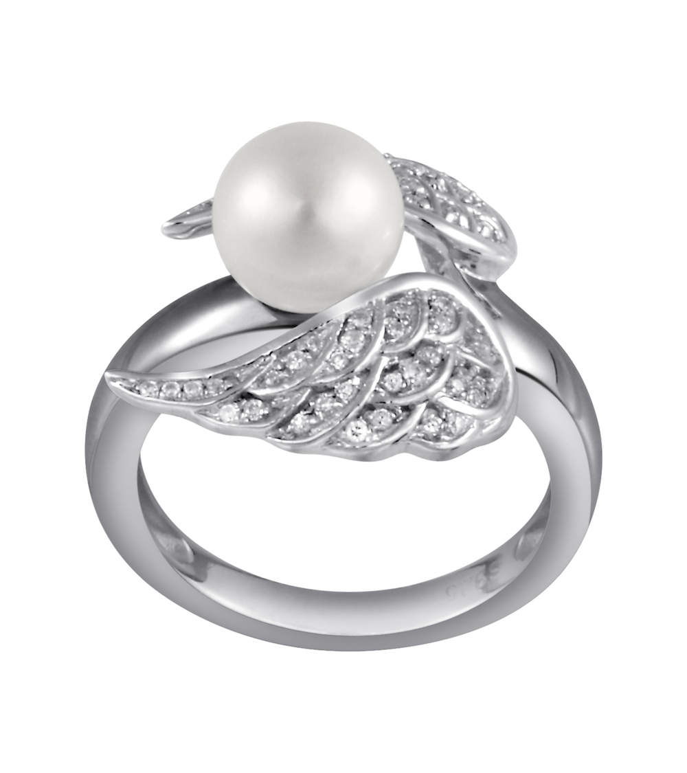 Angel ring (1840-RI-FW)